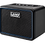 Thumbnail: Laney UK  MINI-BASS-NX Battery powered bass amp single channel