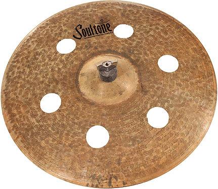 Soultone-China FXO6 Natural Prototype Cymbals