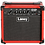 Laney-UK-LX15-Bass-FrontView