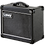 LaneyUK-LG12-GuitarCombo-12Watt-RightFrontVIew