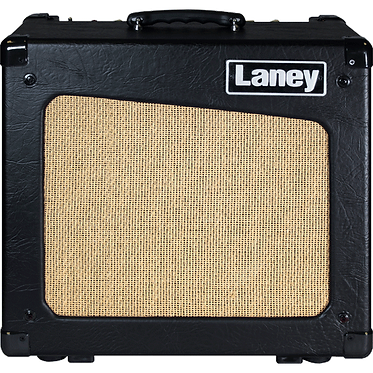 Laney-UK-CUBE12R-Front-View