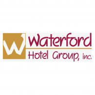 waterford_hotel_group.png
