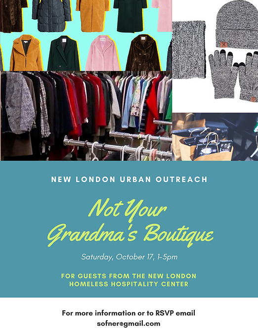 Not Your Grandma's Boutique.png