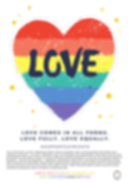 love (2).png