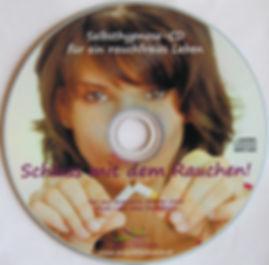 Raucherentwöhnung, Softlaser-Therapie, Low Level Laser, Rauchstopp