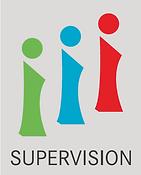 Supervision neu.png