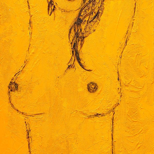 Erotika 50x150.jpg