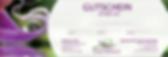 Gutschein für innere Harmonie, Schenk Gutscheine, Relaxgutschein, Beratungsgutschein, Wertgutschein, Beratung und Hilfe, Angebote, Andrea Linzer, Innere Harmonie, Klangmassage