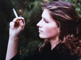 Cool sein mit Zigaretten? Aus meinem Leben geplaudert ...