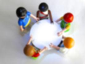 Supervision, Reflexion, Erfahungsaustausch, Gruppensupevision, Einzelsupervision, Gesprächsführung, Abgrenzung, Energetiker, Ein-Personen-Unternehmen, offene Fragen, Lösungen finden, Oberwart
