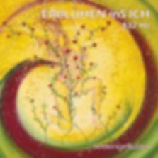 Entspannungsmusik, 432 Hertz, Meditationsmusik, Seelengeflüster, Seelenmusik, Heilmusik, Andrea Linzer, Geige, Violine, Schwingungen, Musik für die Seele, CD, Entspannungs-CD