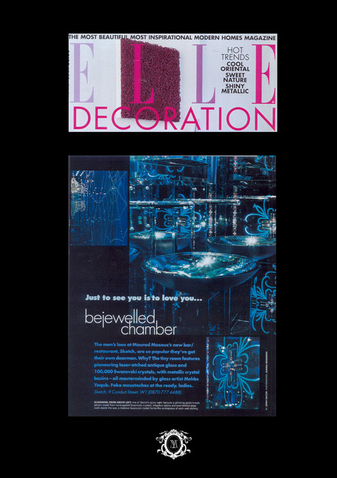 Elle Decoration March 2003 a4.jpg