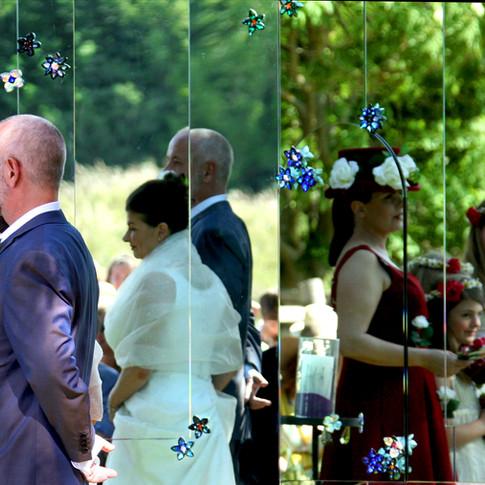 mikes wedding 185.jpg