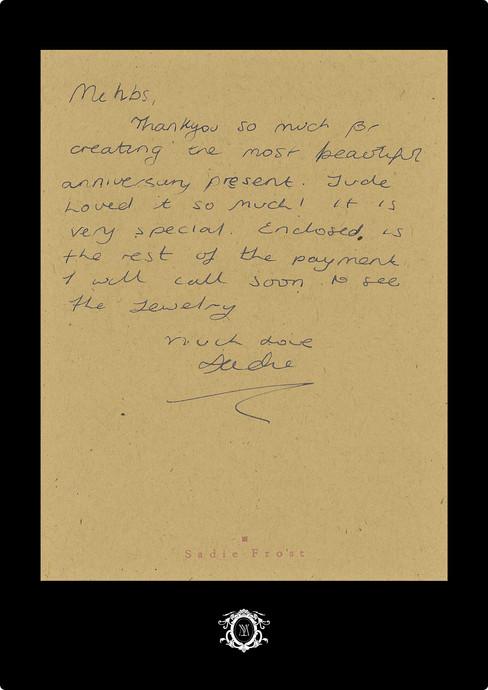 sadie letter.jpg