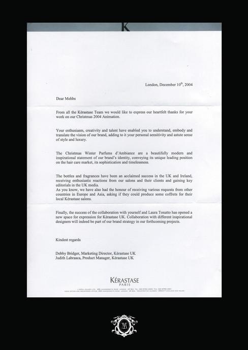 kerastase letter026.jpg