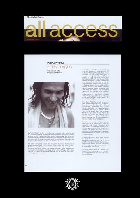 All Access Summer 2003.jpg