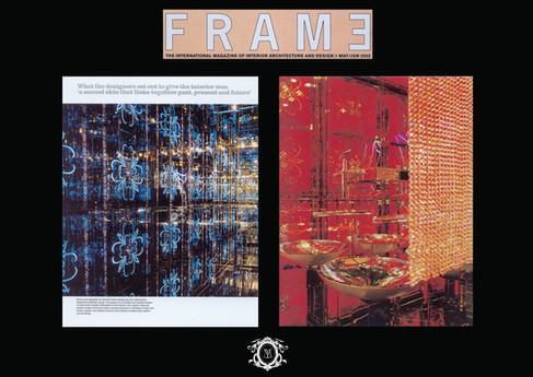 frame mag left.jpg