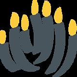 TBS Menorah ONLY Logo trans.png