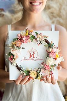 Hochzeitslogo_klein.jpg