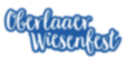 OberlaaerWiesen-Logo.png