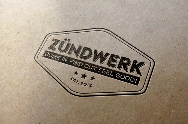 Zuendwerk_Logo.jpg