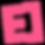 Logo Erfinderisch.png