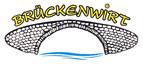 Logo Brückenwirt Oberlaa