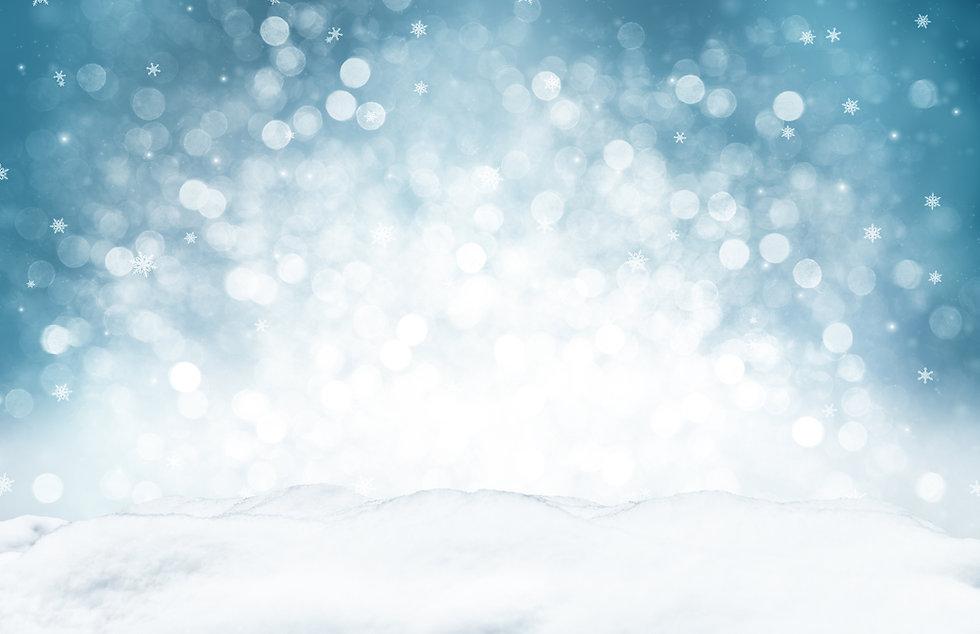 winterHG.jpg