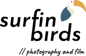 logo-black-SB.png