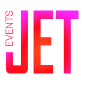 logo-jet-events-dj-service-eventplanung.