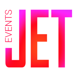 logo-jet-events-dj-service-eventplanung.