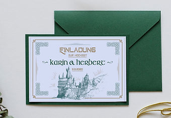 KH_Einladung.jpg