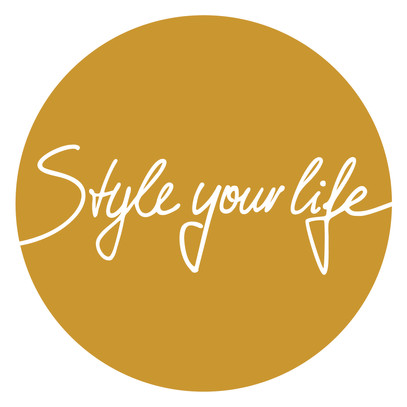 SYL_Logo-Gold.jpg