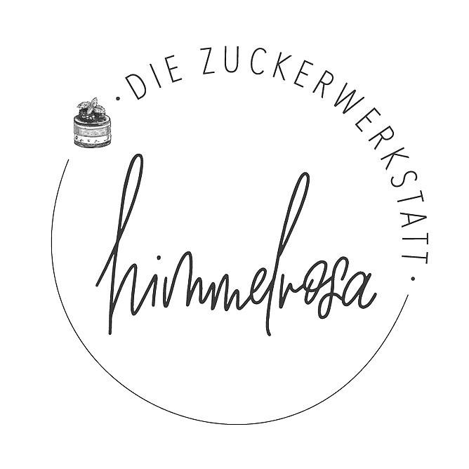 Logo_Himmelrosa_edited.jpg