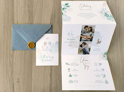 Hochzeitseinladung-modern.jpg