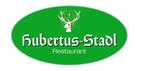 Hubertus Stadl Restaurant