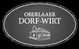 Dorf-Wirt