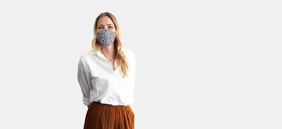 Erfinderisch-Atemschutzmaske2.jpg
