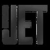 JET Events