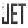 logo-jet-events-dj-service-eventplanung_