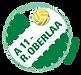 R.Oberlaa_Logo_FINAL.png