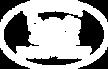 Logo-DorfwirtOberlaa.png