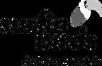logo-black-SB_edited.png