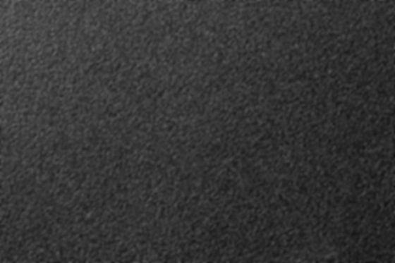 texture bed liner.jpg