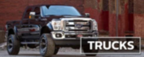specials-truck-kits.jpg