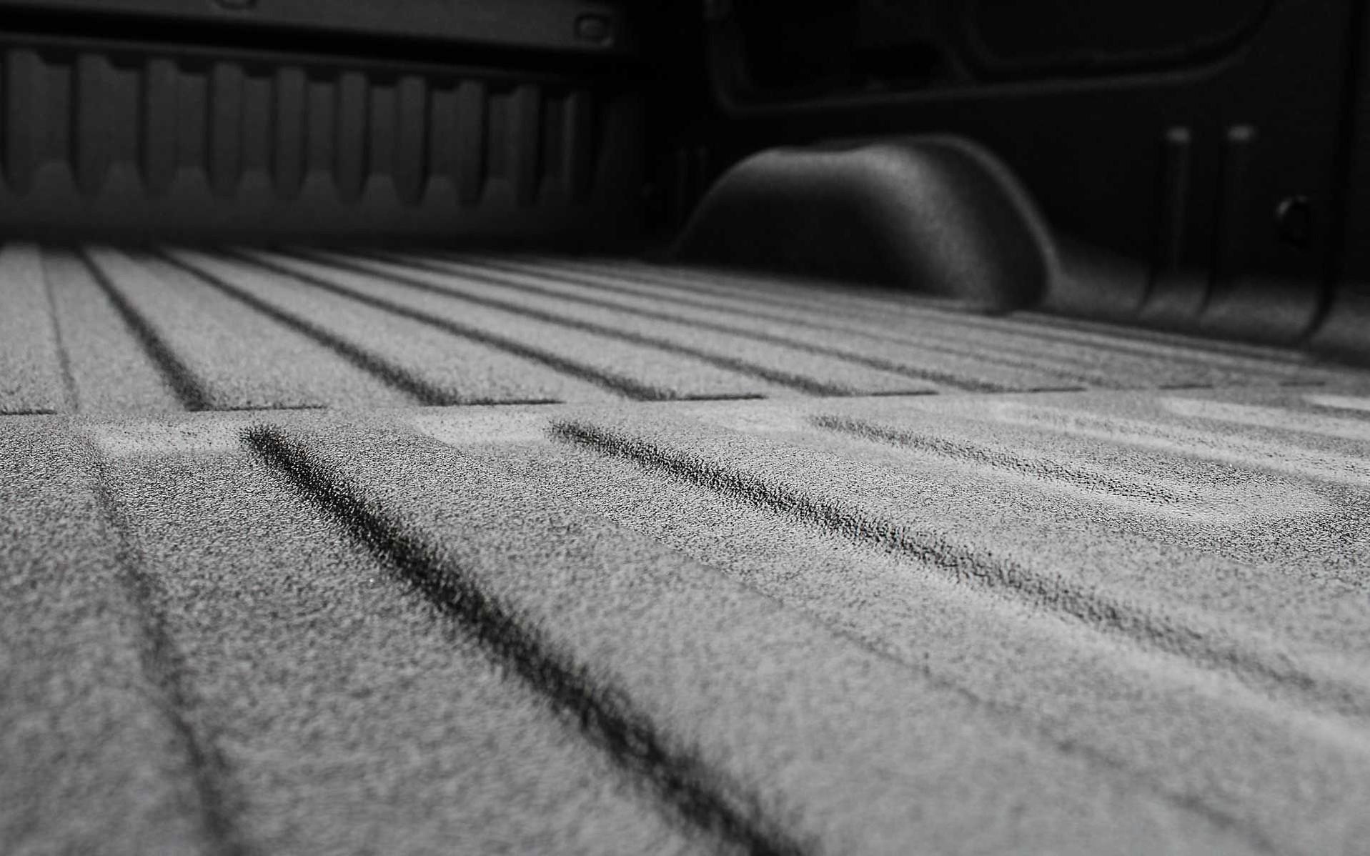 bed liner.jpg