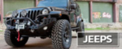 specials-jeep-kits.jpg