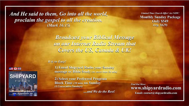 Bible message promo - 02-07-2021.jpg