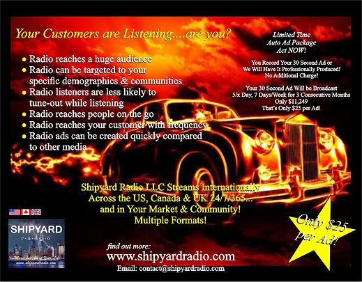 Shipyard Radio - Auto Ad - 02-12-2012.jp