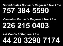 Telephone Line Numbers - 04-13-2021.jpg